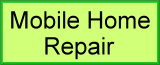 Mobile Home Repair